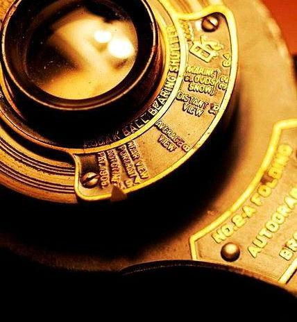 antique_camera_vintage photography - mylusciouslife