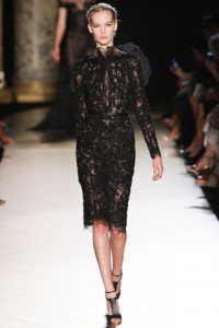 Elie Saab - mylusciouslife.com - Elie Saab Fall 2012 Haute Couture Collection