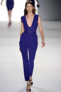 Elie Saab Spring 2012 Collection - mylusciouslife.com