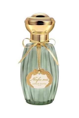 Anick Goutal perfume
