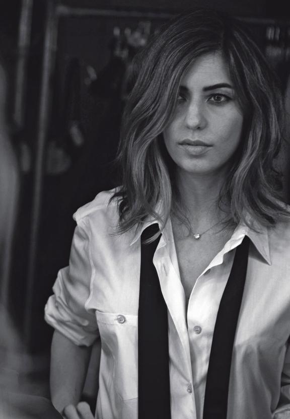 Sofia-Coppola-by-Peter-Lindbergh-for-LUomo-Vogue-September-2010