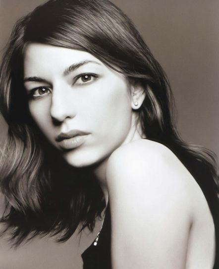 Sofia Coppola - mylusciouslife.com - style icon