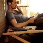 A masculine life - mylusciouslife.com - alexander-skarsgard-gq-june-2011