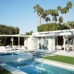 Architecture and design - emily-summers-palm-springs-home-pool