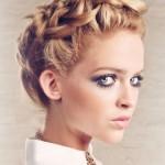 Health and beauty lusciousness - mylusciouslife.com - braided hair