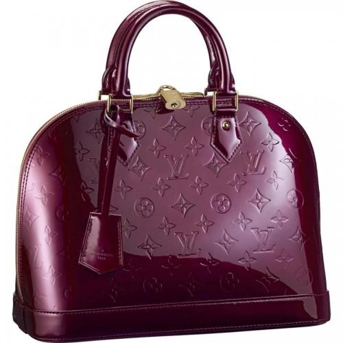 Louis-Vuitton-Monogram-Vernis-Alma-Rouge-Fauviste