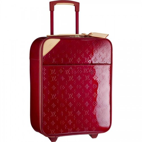 Image Result For Louis Vuitton Red Purses