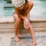 Luscious Lifer favourites - mylusciouslife.com - Ladylike swimmer
