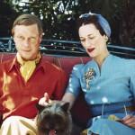 Luscious animals - mylusciouslife.com - duke-duchess-windsor-1941