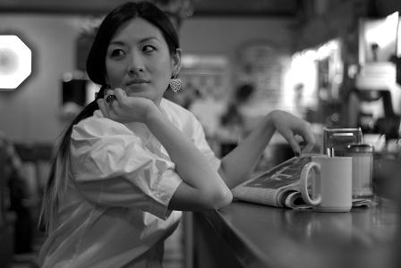 Elaine Lui - LaineyGossip