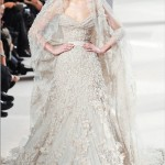 Elie Saab 2011 Haute Couture Collection - mylusciouslife.com