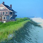 Travel inspiration - mylusciouslife.com - the hamptons