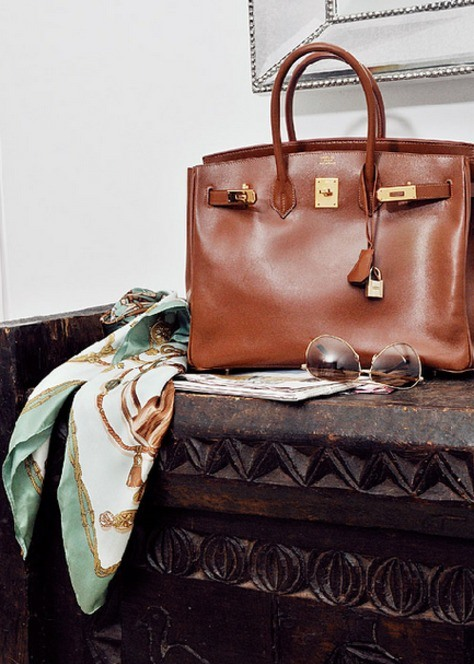 birkin clutch - KNOW YOUR FASHION HISTORY: Hermes Birkin bag