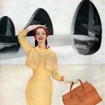 where would you like to go - luscious travel - vintage