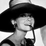 Historical fashion styles - mylusciouslife.com - Breakfast at Tiffany 1961