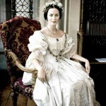Historical fashion styles - mylusciouslife.com - Emily-Blunt-Young-Victoria