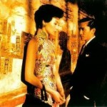 Historical fashion styles - mylusciouslife.com - In the mood for love
