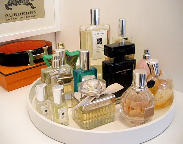Beautiful Perfume Display Tray 640 x 504 · 67 kB · jpeg