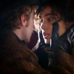 Keira Knightley - Anna Karenina - mylusciouslife.com