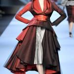 Dior Spring 2011 Haute Couture - mylusciouslife.com