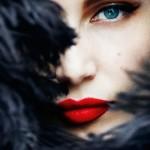 Laetitia Casta by Mario Testino - mylusciouslife.com