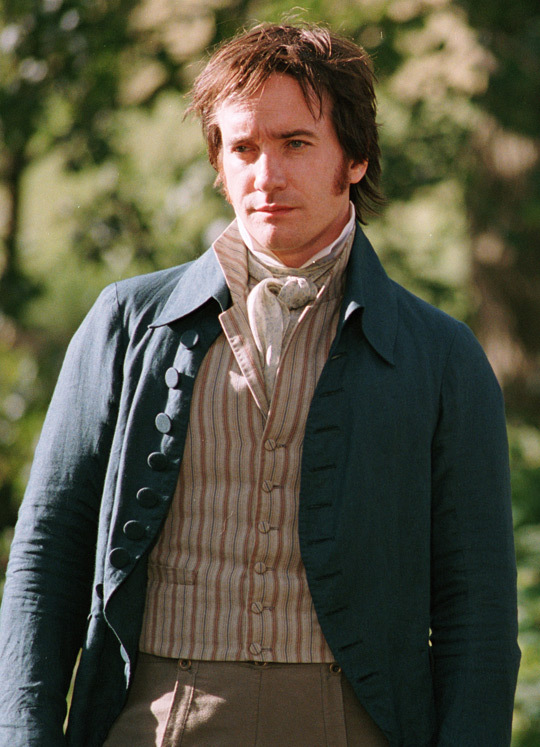 Mr-Darcy-personajes-Jane-Austen-book-tag-interesante-opinión-libros-blogs-blogger-nominacion