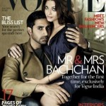 Vogue magazine covers - mylusciouslife.com - Aishwarya Rai Bachchan - Vogue India July 2010