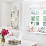 Sitting room - A luscious life - Living lusciously