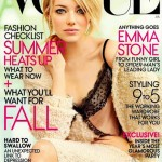 Vogue magazine covers - mylusciouslife.com - emma stone vogue 001
