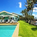 Beautiful houses and gardens - Hawaii abode