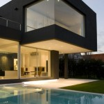 Andres Remy Architects