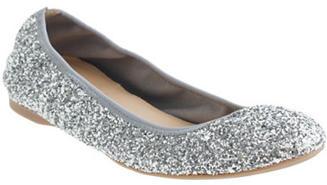 d97715f6ed10 Bling fling: A glitter date with J.Crew