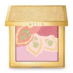 AERIN Beauty Limited Edition Floral Illuminating Powder