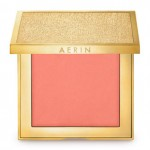 AERIN Beauty Limited Edition Multi Color Freesia