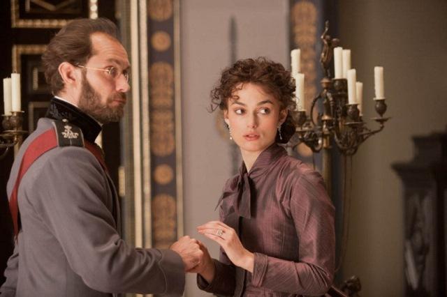 Anna-Karenina-Jude-Law-and-Kiera-Knightley