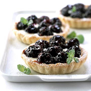Luscious-dessert-ideas-Luscious-blog-Luscious-berry-tarts.jpg