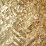 maya-romanoff-luxury-wall-coverings-mother-of-pearl-chevron