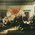 thomas jefferson and the declaration of indepence