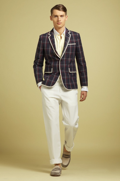 Kitsune-Spring-Summer-2012-Great-Gatsby-Collection