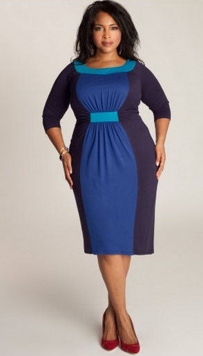 Buy Plus Size Dresses