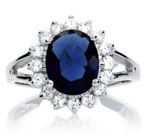 inspired-by-kate-middleton-ring-sapphire-cz-inspired-by-kate-middleton-ring-sapphire-cz