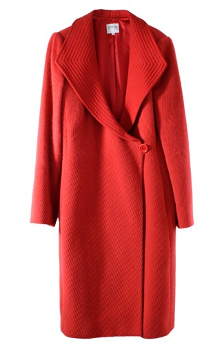 Kate-Middleton-Armani-Coat