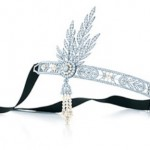 gatsby-diamond headpiece-Tiffany collection