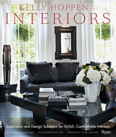 kelly-hoppen-interiors-inspiration-and-design-solutions-for-stylish-comfortable-interiors