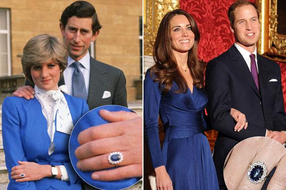 royal-engagement-ring-kate-middleton-princess-diana