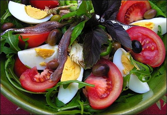 salade-nicoise-myLusciousLife.com-fabulous foodie