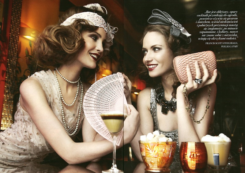 the-great-gatsby-fashion-editorial-by-maciej-bernas-fashion-magazine