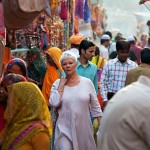 Ageing gracefully - The-Best-Exotic-Marigold-Hotel-Judi-Dench