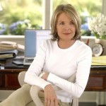 Fabulous over Fifty - Somethings Gotta Give 2003 movie with Diane Keaton