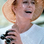 Over fifty and fabulous - A Month by the Lake 1995 - Vanessa Redgrave picture